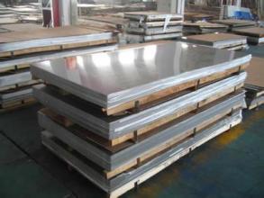 不锈钢板加工生产