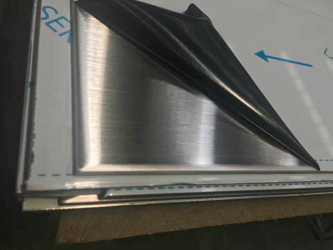 2507不锈钢板/无锡2507不锈钢板现货