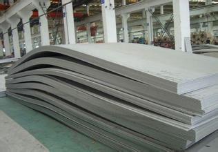 31608不锈钢板-无锡31608不锈钢板