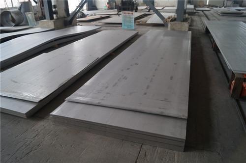 31609不锈钢板-无锡31609不锈钢板