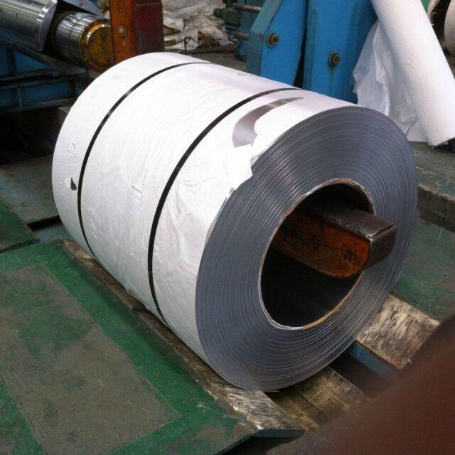 254SMO不锈钢板-无锡254SMO不锈钢板