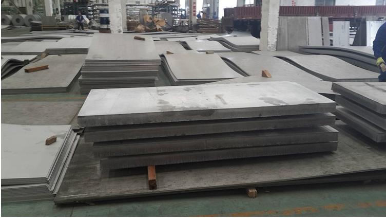 316H不锈钢板-无锡316H不锈钢板现货